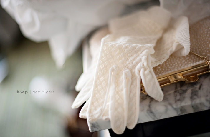 vintage wedding style wedding photography bridal gloves
