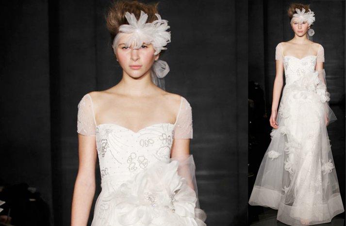 Reem-acra-cap-sleeved-wedding-dress-fall-2012-1