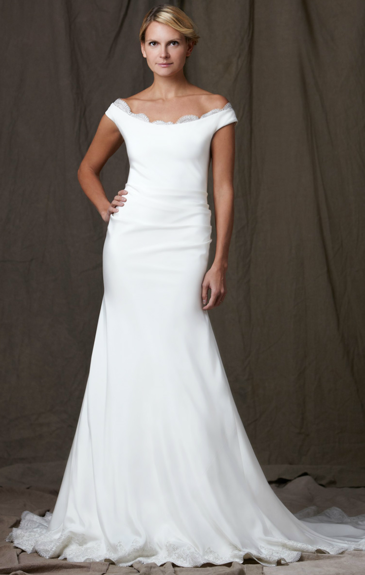 White wedding dresses silk wedding dress off white wedding dresses on rose 2012 wedding dress white off the shoulder bridal gown onewed ombrellifo Choice Image