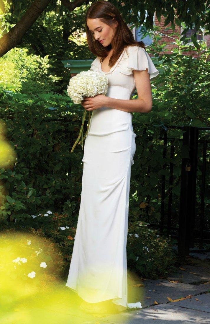 pippa middleton wedding dress 2012 bridal gowns