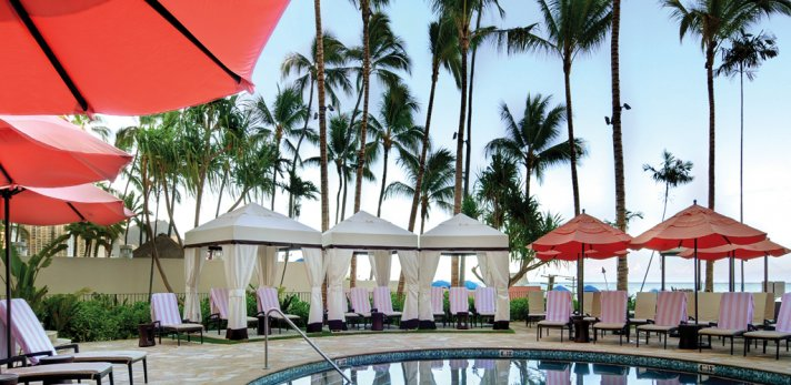 win your perfect honeymoon destination weddings
