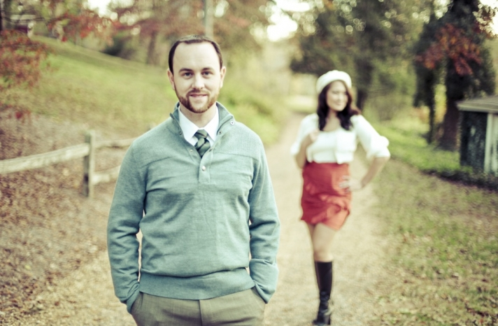 wedding photography ideas engagement session inspiration 14