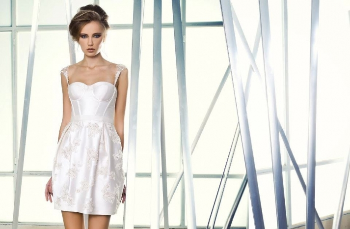 2012 wedding dress mira zwillinger bridal gowns 17