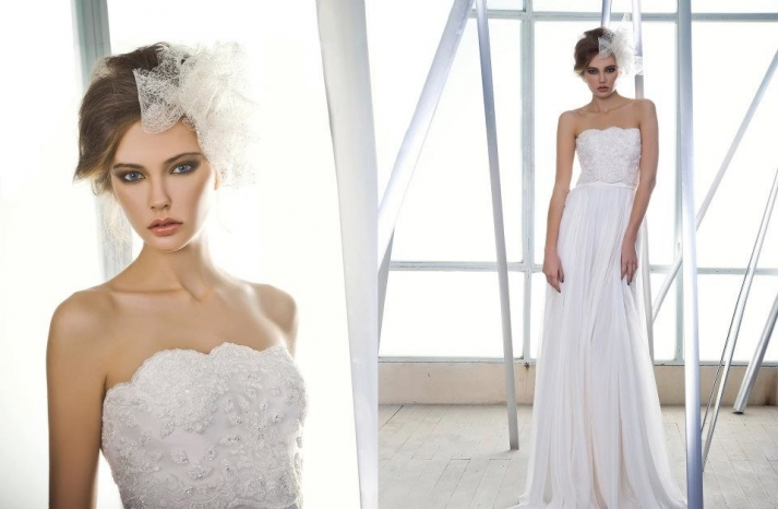 2012 wedding dress mira zwillinger bridal gowns 12