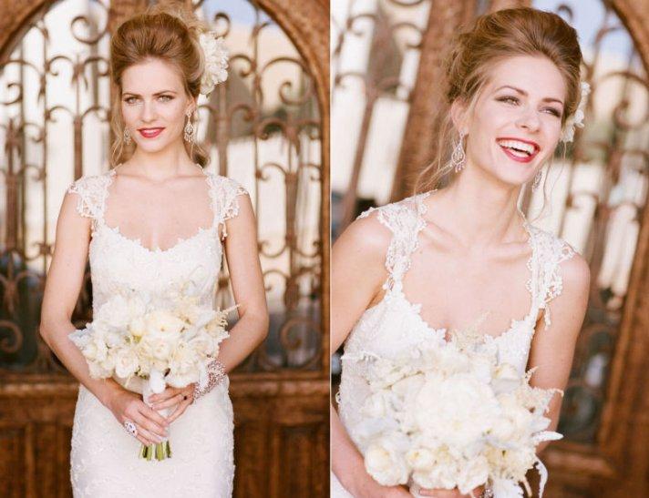 high ballerina bun wedding hairstyles how to