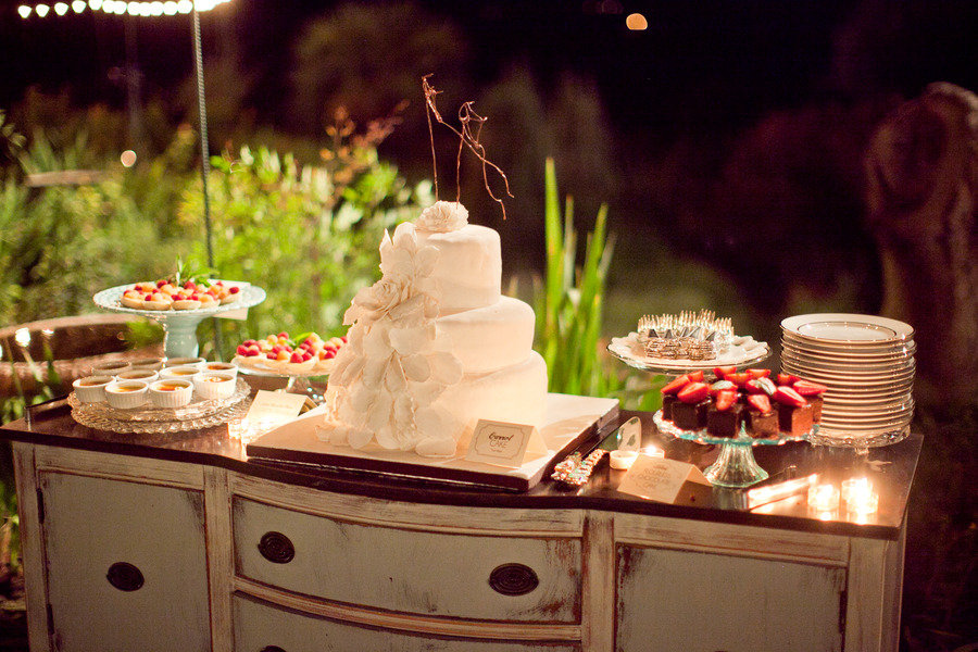 Lizls Blog Guest Book Ideas For Wedding Calla Lily