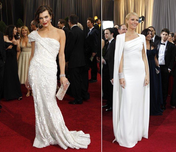 wedding dress inspiration 2012 oscars gwyneth paltrow