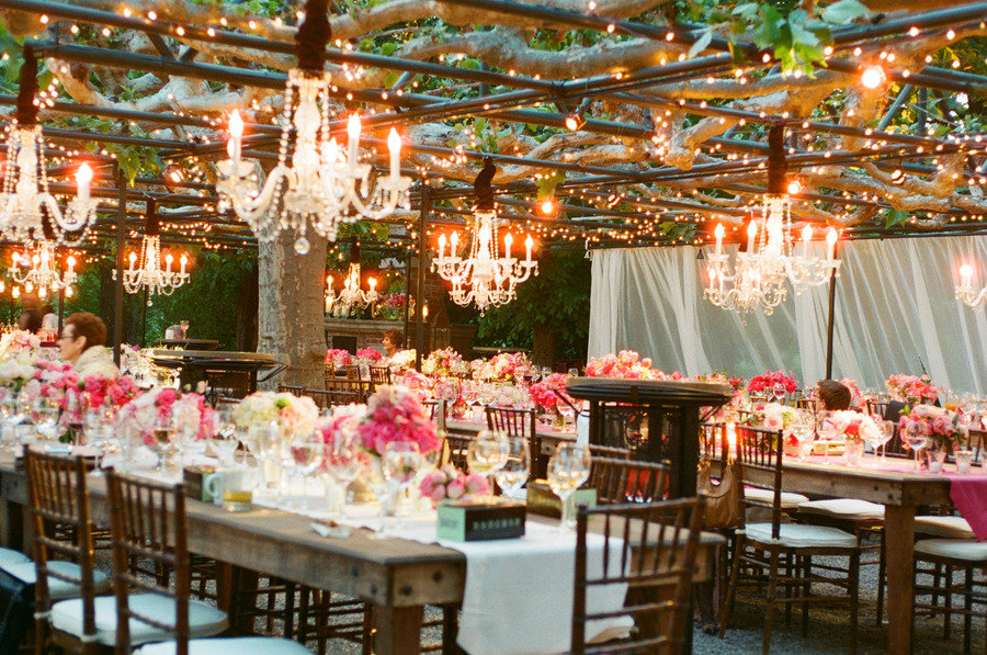Cheap chandeliers for weddings wedding ceremony location ideas cheap chandeliers for weddings aloadofball Images