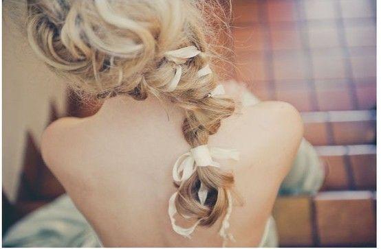 vintage hairstyles 4