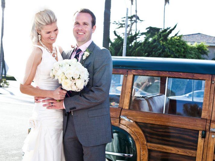 4 keys to harmonious wedding planning bride groom