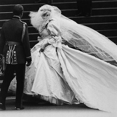 royal wedding princess diana prince charles 008
