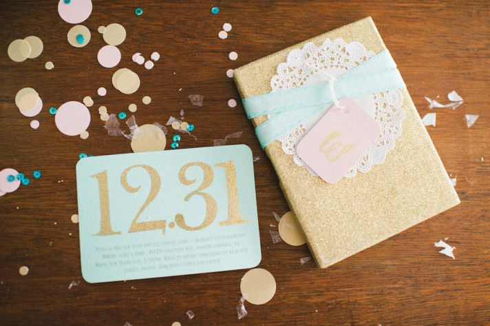 easter wedding style three ways wedding color palettes