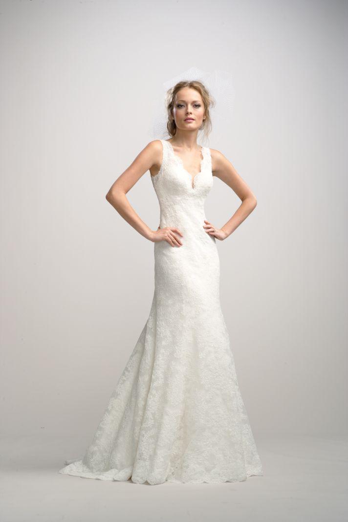 fall 2012 wedding dress watters bridal gown 19