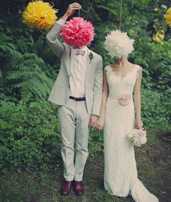 romantic vintage wedding floral wedding dress sash