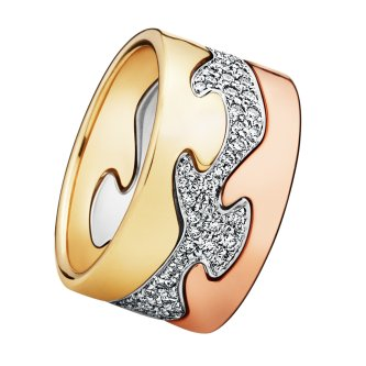 Customize Your Own Engagement Ring Online