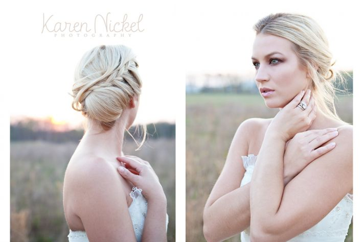 romantic-braided-wedding-hairstyle-outdo