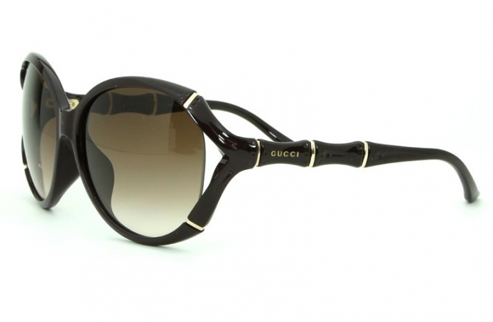 bamboo wedding inspiration honeymoon sunglasses