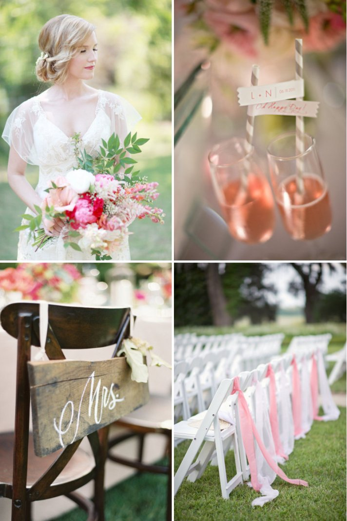 5 Tips for Finding the Right Wedding Planner | OneWed