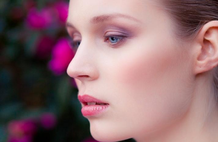 romantic wedding hair makeup inspiration 18