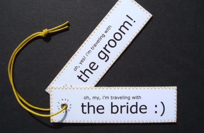 15 fun wedding finds on Etsy handmade weddings 10