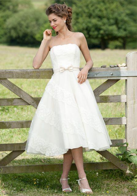 2013 wedding dress lyn ashworth bridal gowns 3