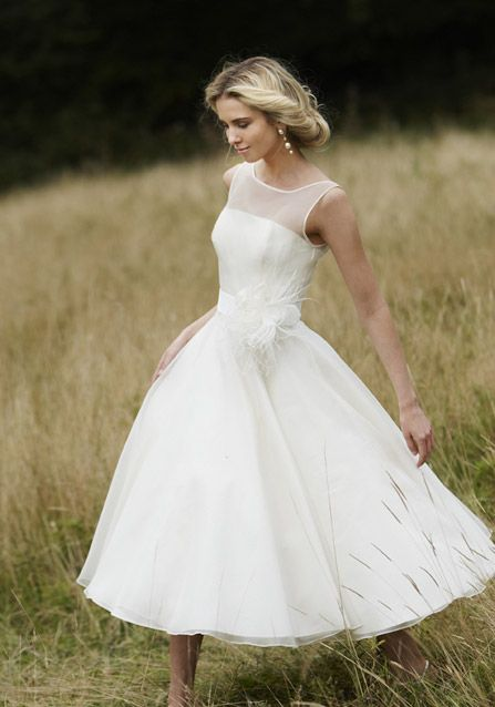 2013 wedding dress lyn ashworth bridal gowns 3