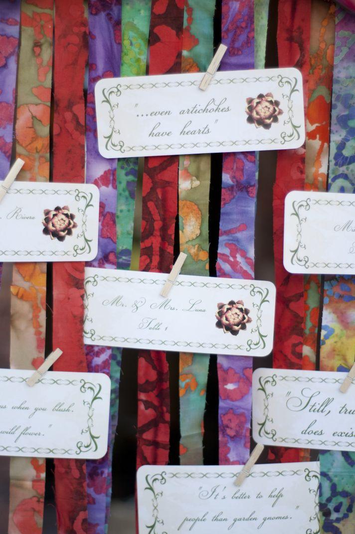Parisian romance wedding inspiration handmade weddings Amelie theme 1