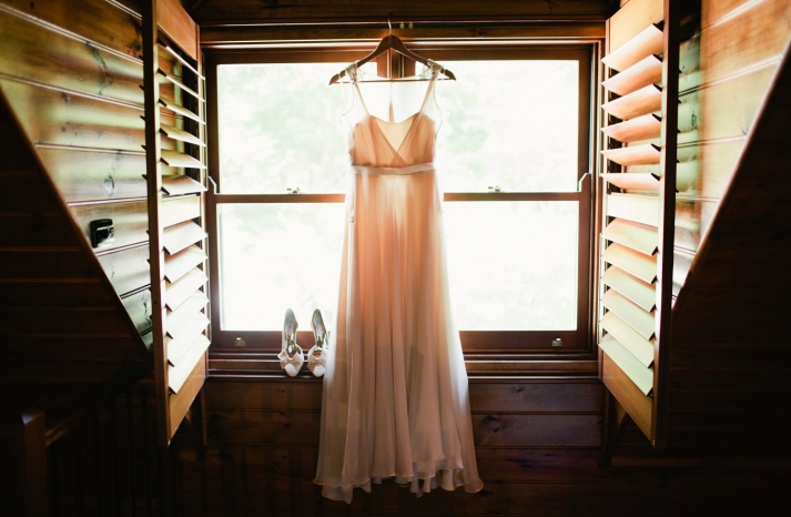 gorgeous Etsy wedding dresses handmade bridal gowns 4b