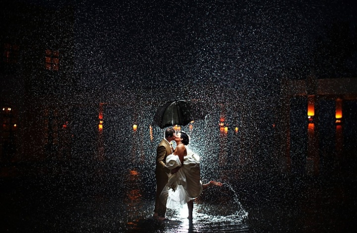 priceless wedding photos 15
