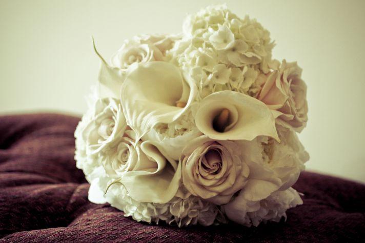 georgia wedding photography country club venue bridal bouquet