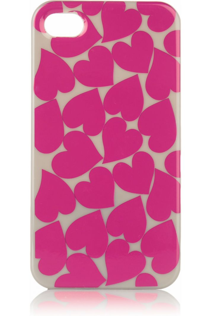 favorite iphone cases for brides modern tech weddings net a porter 13