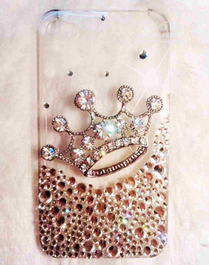 favorite iphone cases for brides modern tech weddings the queen