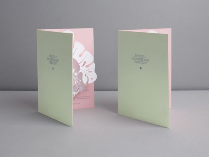 Amazing Wedding Invitation Designs