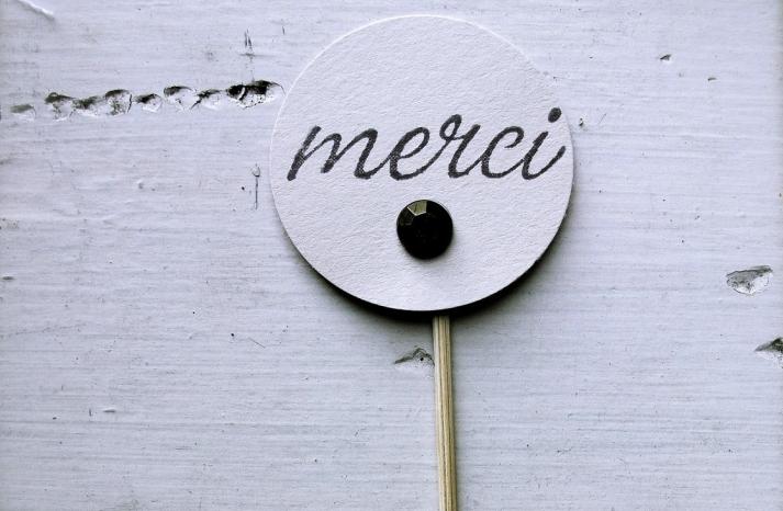 weddings by style Parisian romance wedding decor inspiration letterpress drink stirs