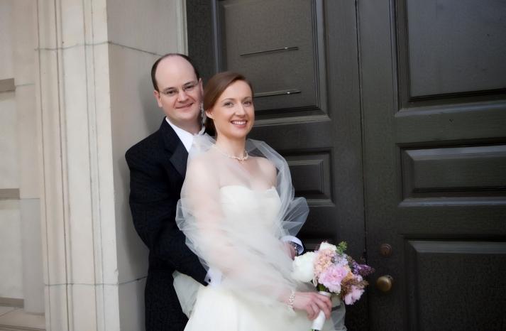 beautiful bridal boleros to top a simple wedding dress sheer wrap