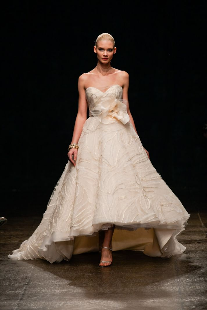 test your wedding dress designer knowledge to win JH