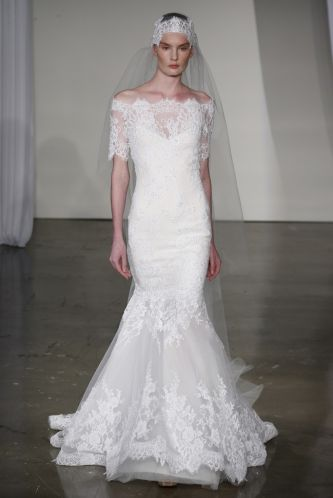 Fall Wedding on All Blog Blog Posts Tagged  2013 Wedding Dress Trends