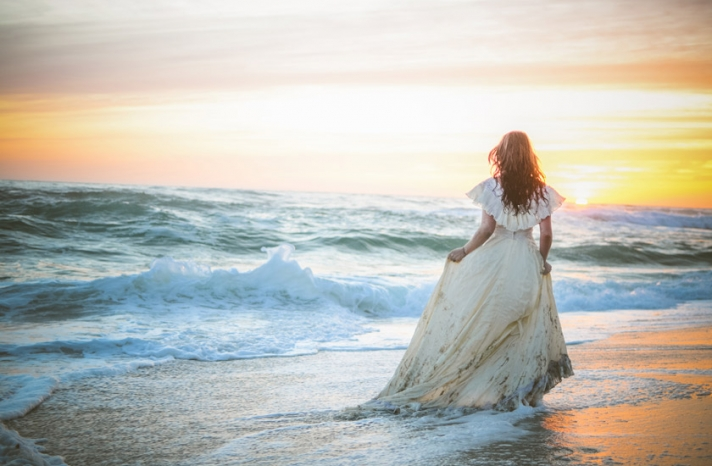 best of trash the dress wedding photos beach brides 2