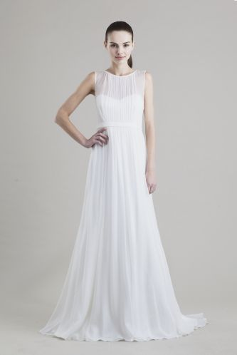 wedding dress vivienne westwood price dress online uk
