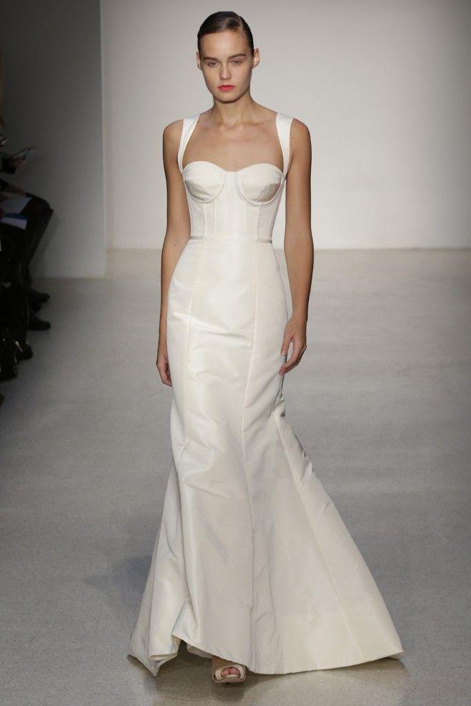 Fall 2017 Wedding Dress By Am Timeless Bridal Style 3