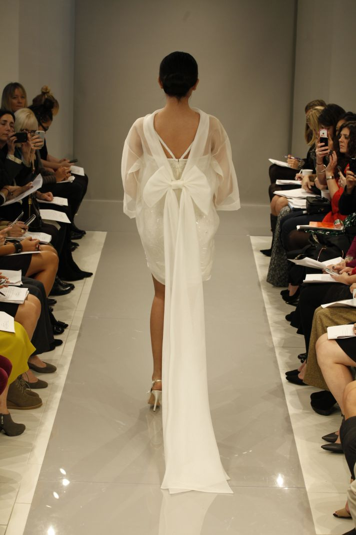 theia white collection wedding dress fall 2013 bridal gown 5 890049