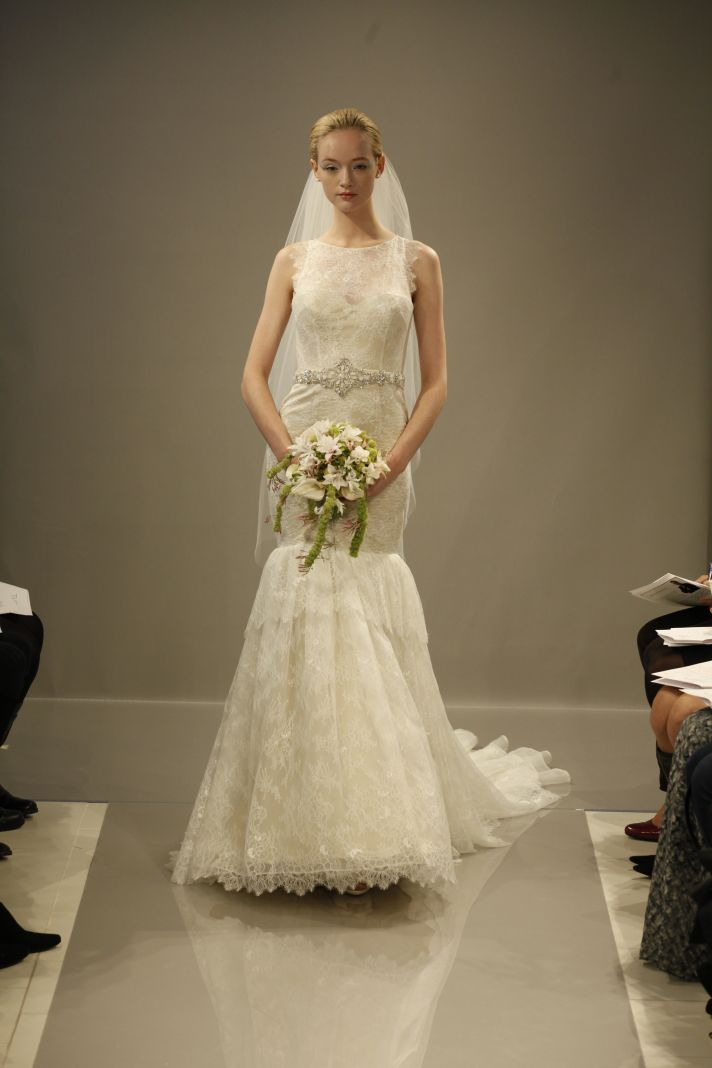 theia white collection wedding dress fall 2013 bridal gown 11 890036