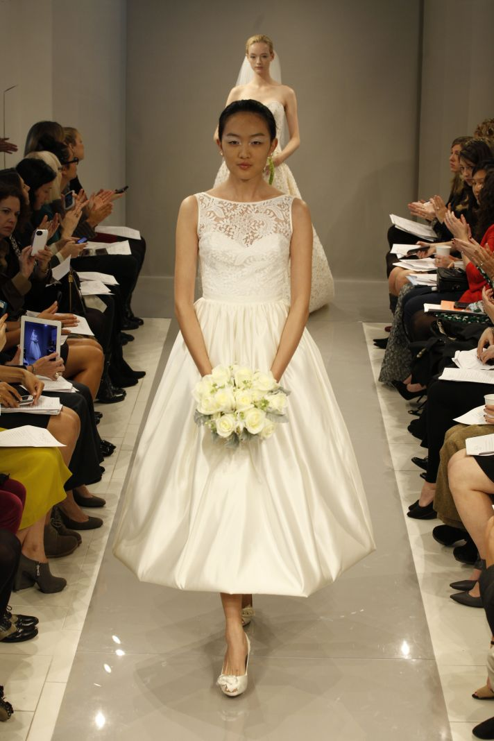 theia white collection wedding dress fall 2013 bridal gown 16 890050