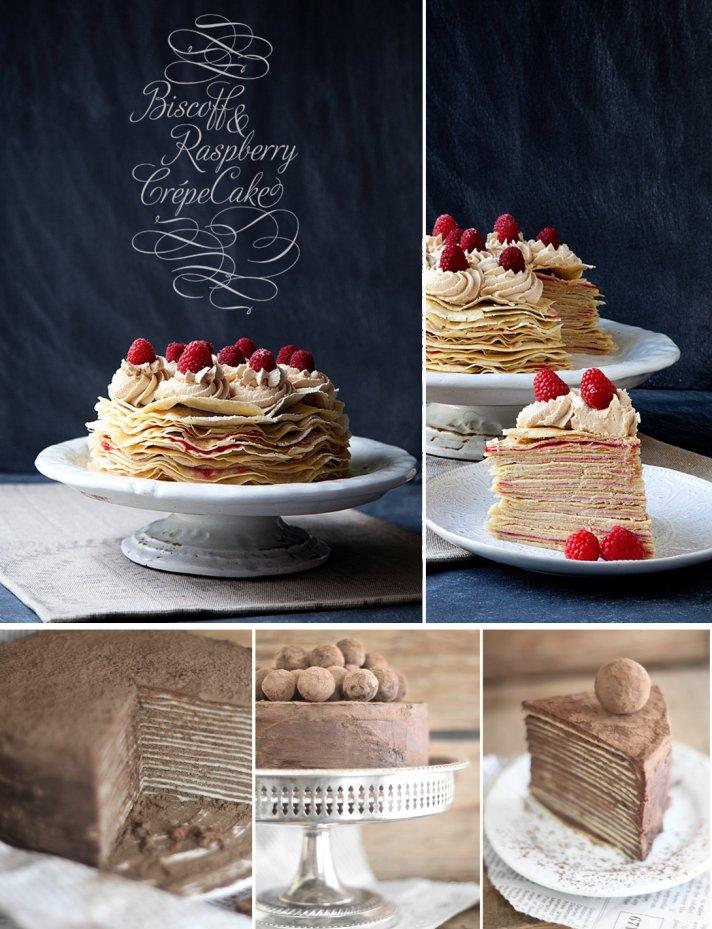 Rainbow Wedding Cakes 44 Stunning Wedding Cake Alternatives Layered