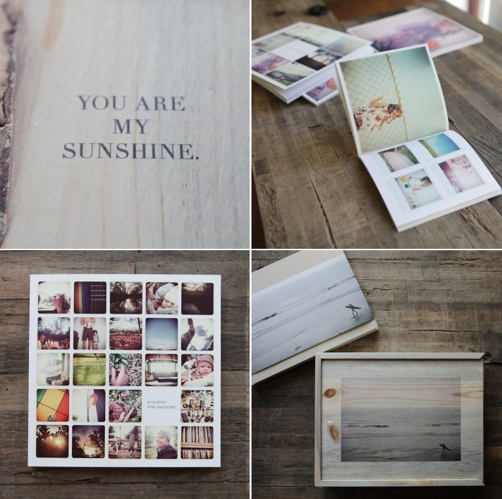 unique-wedding-guest-book-ideas-semi-diy-for-busy-brides__full.jpg