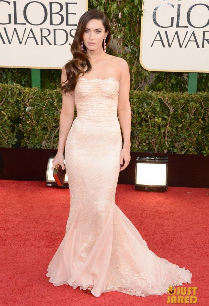 Fox Wedding Dresses 46 Fresh Wedding Dress Inspiration megan
