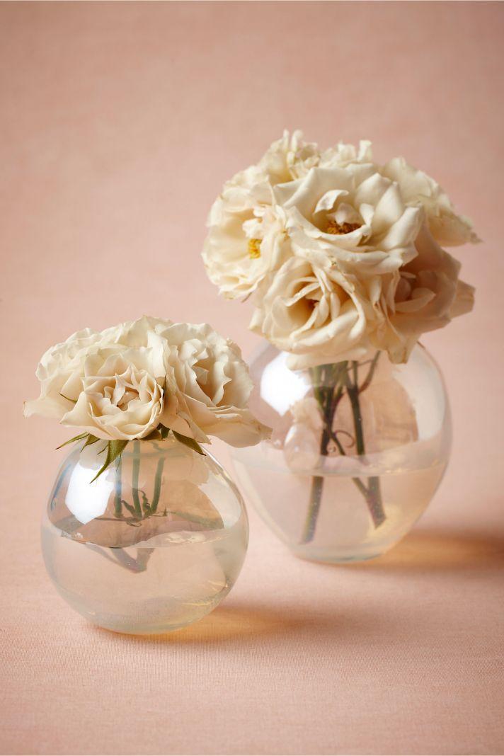 15 New Wedding Decor Gems From BHLDN