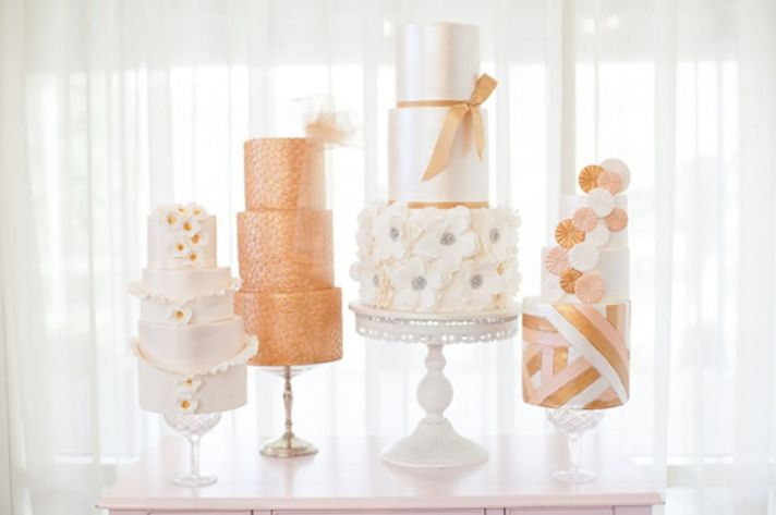 luxe wedding inspiration001