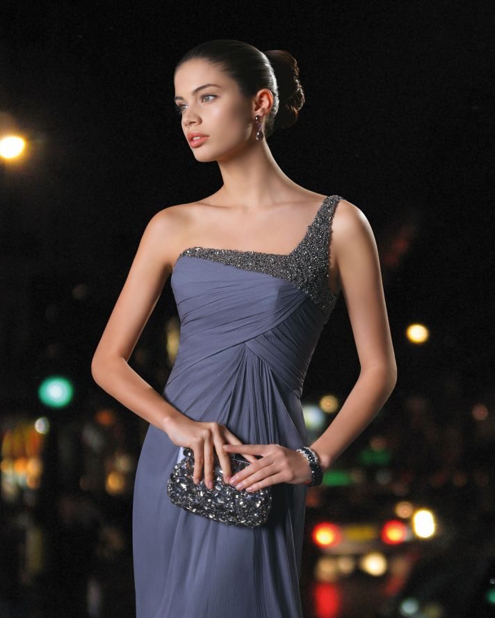 Rosa Clara Bridesmaid Dresses 2013 220