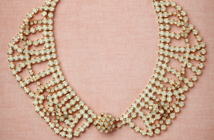 Peter-pan-collar-wedding-necklace-2